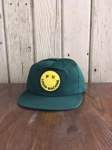 Loser Machine Bubba Snapback Hat