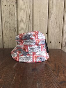 <img class='new_mark_img1' src='//img.shop-pro.jp/img/new/icons5.gif' style='border:none;display:inline;margin:0px;padding:0px;width:auto;' />Budweiser Bucket Hat