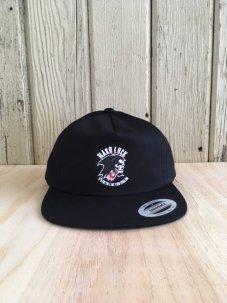 HARDLUCK FLETCHER HAT