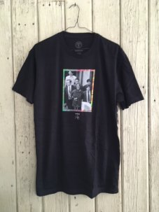GOODWORTH ESCORT Tee