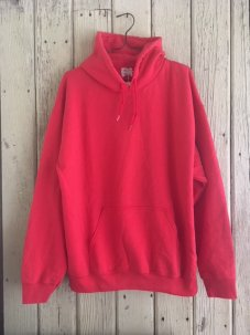 TOWNCRAFT 80S PULL HOODY