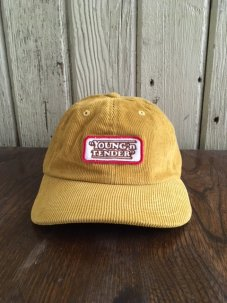 Insight Young'n Tender Baseball Hat