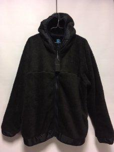 sunnysports blacket hoodie