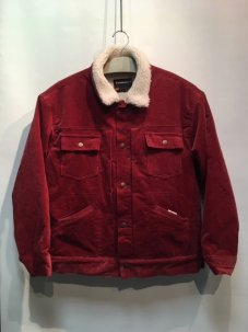 <img class='new_mark_img1' src='//img.shop-pro.jp/img/new/icons5.gif' style='border:none;display:inline;margin:0px;padding:0px;width:auto;' />towncraft 80s rancher jacket