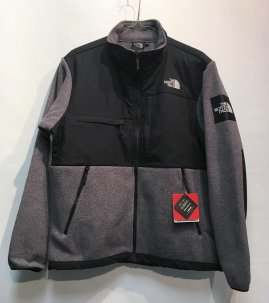 <img class='new_mark_img1' src='//img.shop-pro.jp/img/new/icons5.gif' style='border:none;display:inline;margin:0px;padding:0px;width:auto;' />THE NORTH FACE ノースフェイス Denali Jacket