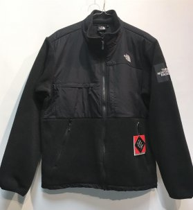 THE NORTH FACE ノースフェイス Denali Jacket