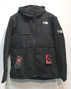 <img class='new_mark_img1' src='//img.shop-pro.jp/img/new/icons5.gif' style='border:none;display:inline;margin:0px;padding:0px;width:auto;' />THE NORTH FACE ノースフェイス Denali Hoodie Jacket