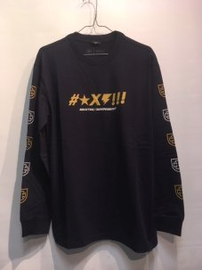 Brixton Independent Shine L/S