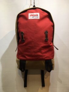 Good Worth Jane Fondle Backpack