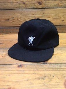Katin Embroidered Baseball Hat