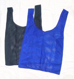 BAGGU Mesh Tote Bag