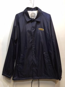 Port LBC SURF TEAM COACH JACKET