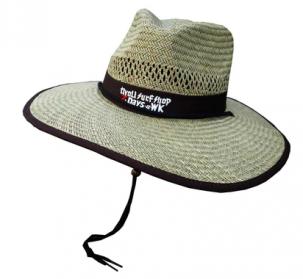7DaWK Hat