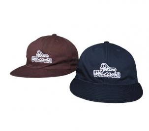 LAME CAP