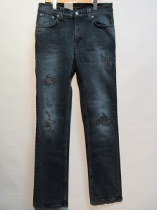NUDIE JEANS THIN FINN W30 20MONTH