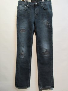 NUDIE JEANS THIN FINN W31 L32 20MONTH