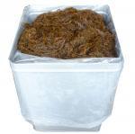 勝連産養殖太もずく(塩蔵)一斗缶(18kg)