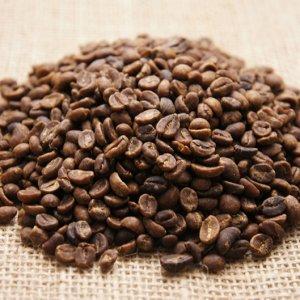 カフェインレスコーヒー100g(生豆)