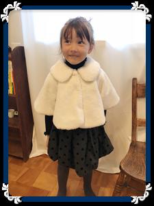 3fe04b9bc2ccb GIRL*アウター - 子供服のLE COU COU [ル・クク]オフィシャル通販サイト