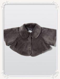 aa01568da006d 商品検索 - 子供服のLE COU COU [ル・クク]オフィシャル通販サイト