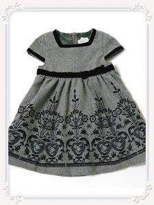 3c87775090033 商品検索 - 子供服のLE COU COU [ル・クク]オフィシャル通販サイト