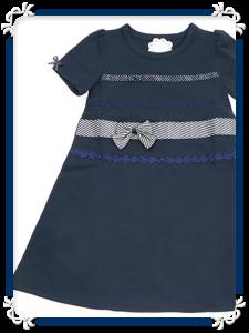 addbce1c9b44e GIRL*ワンピース - 子供服のLE COU COU [ル・クク]オフィシャル通販サイト