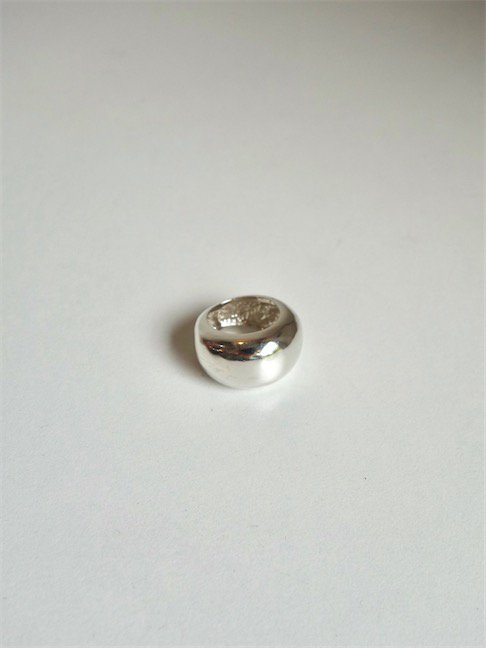 <PRE ORDER>AFTER SHAVE CLUB- R-047 RING