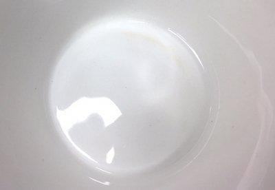 【送料無料】グスタフスベリ/Gustavsberg エヴァ/Eva コーヒーカップ&ソーサー【入手困難品】の写真No.5