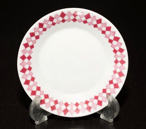 ARABIA アラビア レボントゥリ デミタスカップ &ソーサー finland ブランド食器・アラビア 食器の写真No.4
