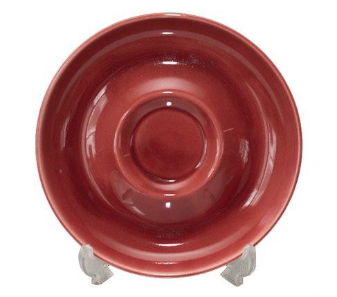 Rosenthal ローゼンタール テラロッサ Terra Rossa コーヒーカップ &ソーサー  ローゼンタール カップの写真No.4