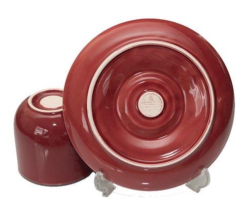 Rosenthal ローゼンタール テラロッサ Terra Rossa コーヒーカップ &ソーサー  ローゼンタール カップの写真No.7
