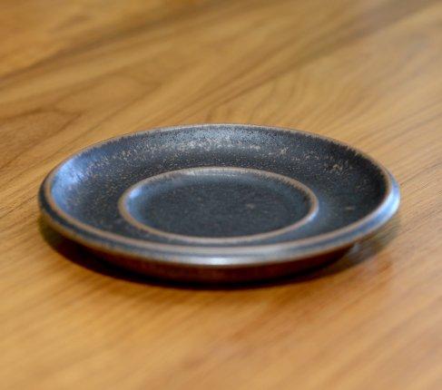 アラビア ルスカ コーヒーカップ&ソーサーARABIAの写真No.6