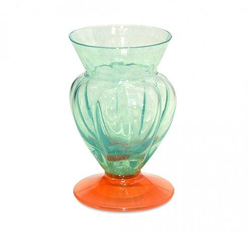 【送料無料】コスタボダ Kjell Engman フラワーベース(花瓶) 8cmの写真