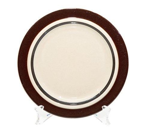 ARABIA アラビア ルイージャ プレート18cmデザート・中皿 アラビア 食器 ヴィンテージの写真