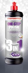 メンツェルナ One-Step  3in1 研磨、仕上げ、コーティング