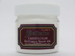 Brilliance Snow 008