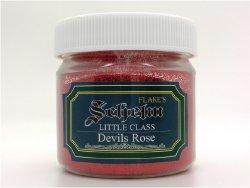 Devils Rose