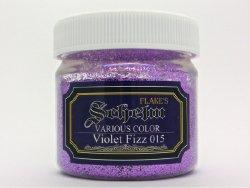 Violet Fizz 015
