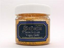 Vegas Gold