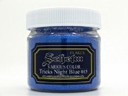 Tricks Night Blue 015