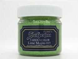 Lime Mojito 015