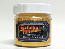 Honey Ace Gold