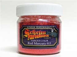 Red Mercury 015