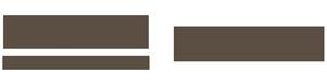 竹笹堂オンラインショップ | 木版画 和紙製品 インテリア アート通販