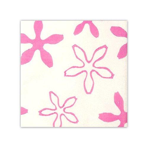 木版和紙 桜化粧