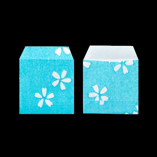 ポチ袋コイン 都桜(全3色)