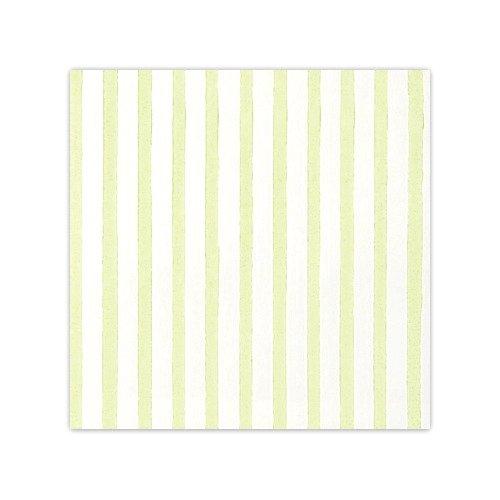 木版和紙 縞(春色 全2色)