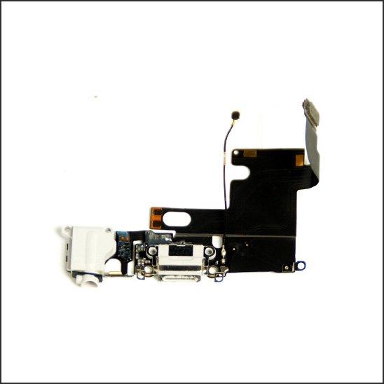 【中古】iPhone6用 純正 ライトニングコネクタケーブル