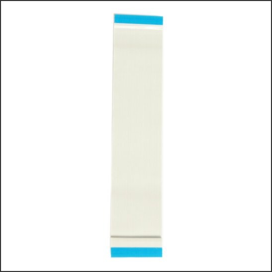【中古動作品】Nexus7 2013 WiFiモデル用 純正 メインフレキケーブル