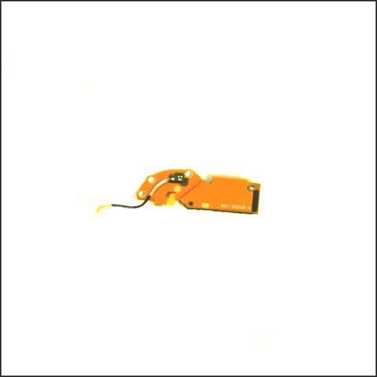 【中古動作品】iPod Touch 第6世代(6th)...